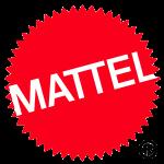 mattel-weblapforditas