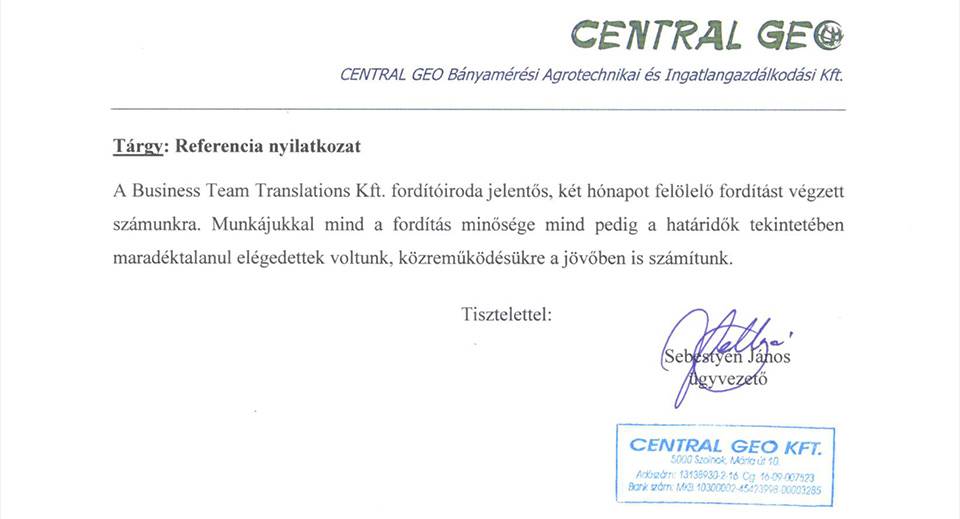 central-geo-referencialevel