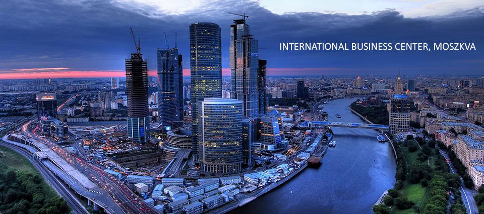 Az orosz szakfordítás cégeknek képe