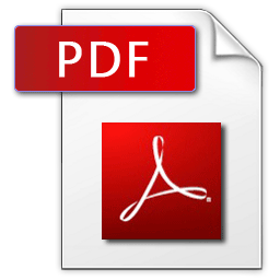 pdf fordítása