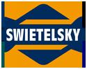 swietelsky_mod