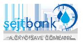 sejtbank_logo